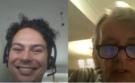 BeursTalk: Zal Adyen worden meegesleept in koersval van Wirecard