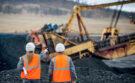 Coal ETF alleen voor verliezers