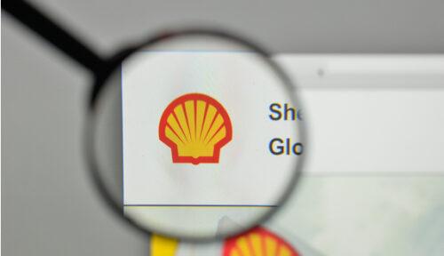 Shell is een koopje voor de lange termijn