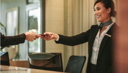 Schroder Real Estate Hotels op weg naar 500 miljoen