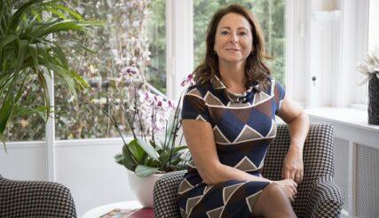 Wat staat beleggers te wachten. Interview Martine Hafkamp