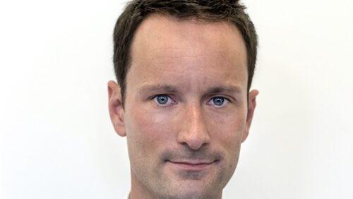 Jerome Janssen (Schroders): 'Bouwen'