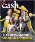 e-Cash 5-2020