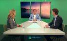 Video: 'Wanneer de mist optrekt'