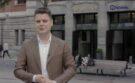 Video: Plan ₿ Investeringen