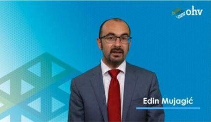 Video: Leer de centrale banken kennen en begrijpen