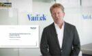 Video: Een robuuste portefeuille bouwen in een volatiele omgeving