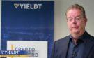 Video: Crypto beheerd beleggen