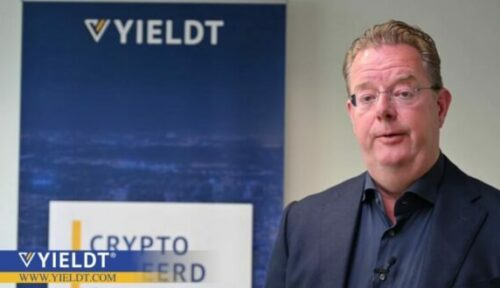 Video: Crypto beheerd beleggen