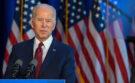 Best-case: Biden president, Senaat Republikeins