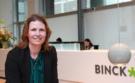 Forse groei BinckBank en Saxo Bank