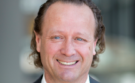 Jan Erik Saugestad (Storebrand): 'Vergroenen'