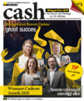 Cash magazine 1-2020