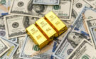 Goud door 2000 dollar is een waarschuwing