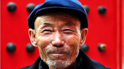 Chinese economie groeit volgend jaar 7% (Schroders)