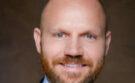 Nicolaj Schmidt (TRP): 'Van inflatie naar banen'