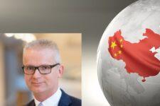 Arjen van Dijkhuizen (ABN Amro): 'Verbreding Chinees herstel'