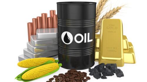 Terug naar 1980: Kansen met commodities