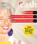 e-Cash 6-2020