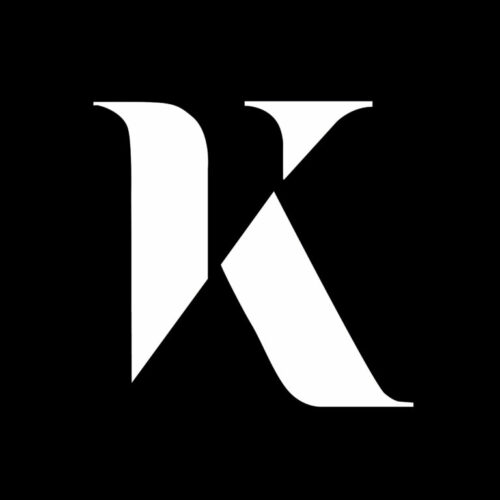 K-vormig herstel
