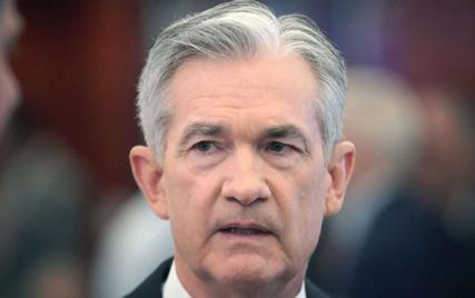 De doorlopende weg van de Fed