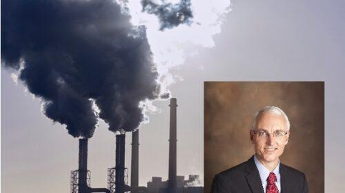 Scott Berg (TRP): Volgeling Jeff Bezos