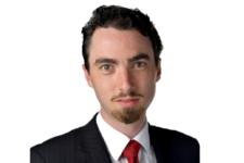 Timme Spakman (ING): 'Deal is lang niet zeker'