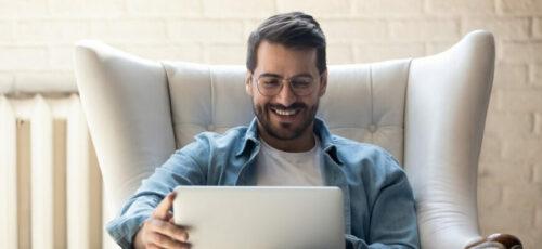 BeleggersFair 2020: Gratis en online genieten?
