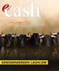 e-Cash 7-2020