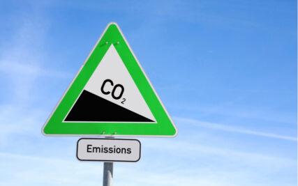 BMO GAM pessimistisch over slagingskans van 5 klimaatdoelen bij COP26