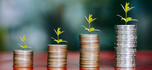 Waarom niet alle ESG-obligaties hetzelfde zijn