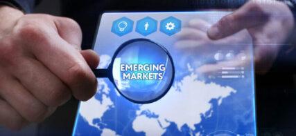 Waar liggen de kansen in de emerging markets?