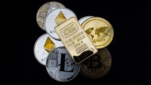 Cryptovaluta, wat kan je ermee? Lees het hier