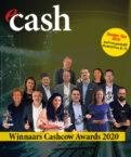 e-Cash 8-2020