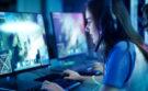 Een groot verschil: Gaming of gaming + esports