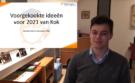 Masterclass Matthijs Kok: Voorgekookte ideeën voor 2021