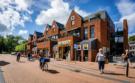 Annexum koopt 62 winkelpanden van Jumbo