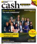 Cash magazine 2-2020