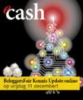 e-Cash 9-2020