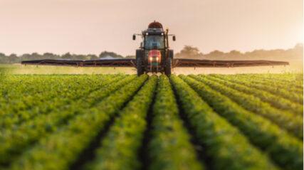 Teslin wil meer landbouwgrond kopen