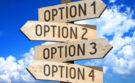 Succesvol Beleggen met Opties