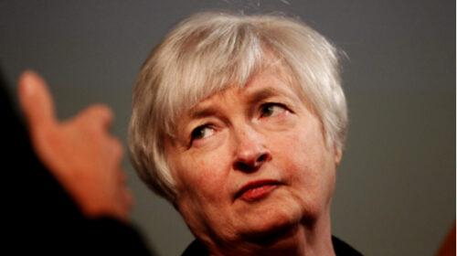 Beurzen sterk afhankelijk van monetaire beleid