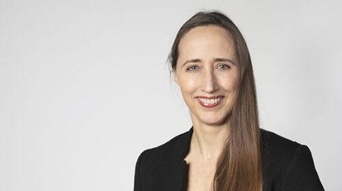Georgette Boele (ABN Amro): 'Frank 7% gedaald'