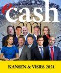 e-Cash 1-2021
