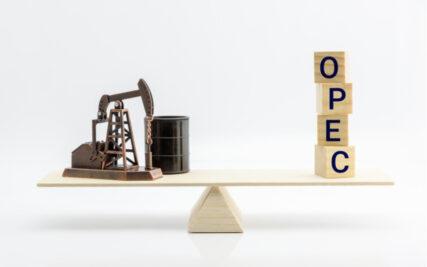 OPEC+ bereikt akkoord over productie