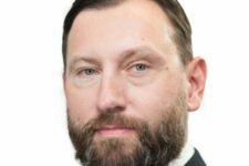 Marcin Adamczyk (NNIP): 'ESG-factoren maken het rendement'