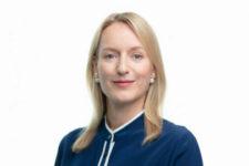 Stefanie Holtze-Jen (DWS): 'Nee, de dollar gaat niet omlaag'