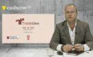Geert-Jan Nikken op CashcowTV: 'Oppassen voor AEX, S&P, Galapagos en ASMI'