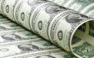 Inflatiegevaar is nog niet geweken. Euro/dollar kan omhoog