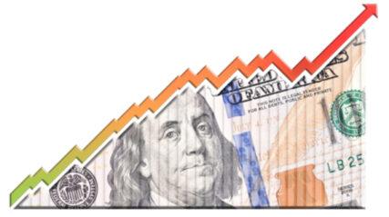 Wat zegt de inflatie-ETF